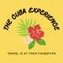 The Cuba Experience Logo